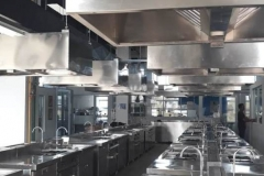 Best choice products on your kitchen - full stainless steel kitchen set